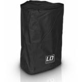 Husa pentru boxa  LD Systems LDV12 si LDV12A