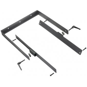LD Systems STINGER HP Series - Horizontal Swing Bracket for LDEB15HP