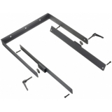 LD Systems STINGER HP Series - Horizontal Swing Bracket for LDEB15HP