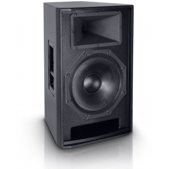 "STINGER 15 HP 15"" HIGH PERFORMANCE PASSIVE PA SPEAKER #2"