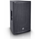"STINGER 15 HP 15"" HIGH PERFORMANCE PASSIVE PA SPEAKER"