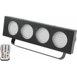EUROLITE LED KRF-140 4-Channel-Light-Bar