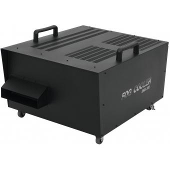 ANTARI DNG-100 Fog Cooler #2