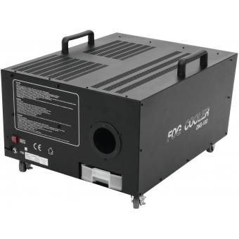 ANTARI DNG-100 Fog Cooler #3