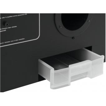ANTARI DNG-100 Fog Cooler #4