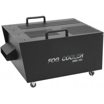 ANTARI DNG-100 Fog Cooler #5