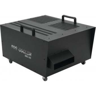 ANTARI DNG-100 Fog Cooler #6