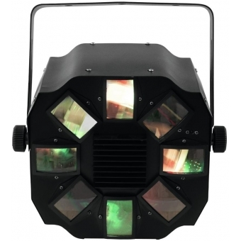 EUROLITE LED FE-700 Flower Effect #2