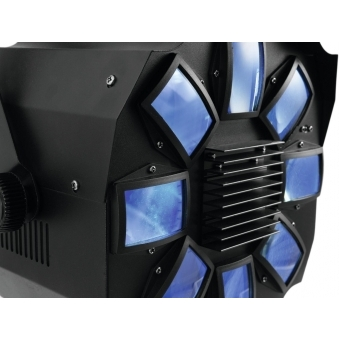 EUROLITE LED FE-700 Flower Effect #17