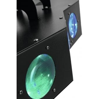 EUROLITE LED SCY-400 Beam Effect #4
