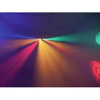 EUROLITE LED SCY-400 Beam Effect #8