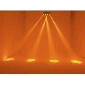 EUROLITE LED SCY-400 Beam Effect #11