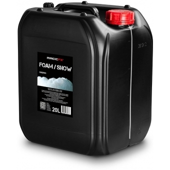 Lichid Spuma MAGICFX® Pro 20L