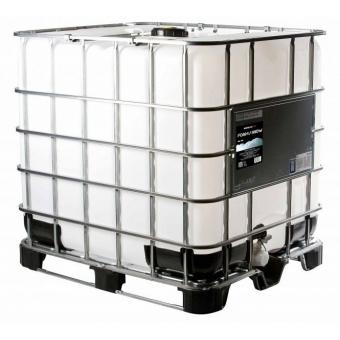 MAGICFX® Pro Foam/Snow Fluid - Concentrate 1000L