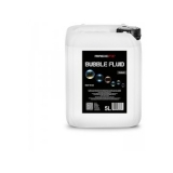 MAGICFX® STD BUBBLE FLUID - READY TO USE