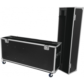 ROADINGER Flightcase LCD ZL60-2 #2
