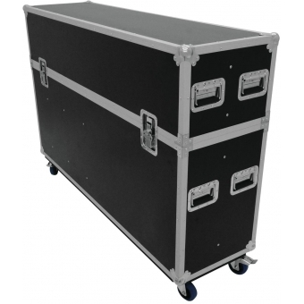 ROADINGER Flightcase LCD ZL60-2 #3