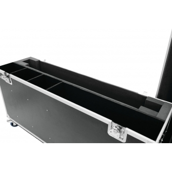 ROADINGER Flightcase LCD ZL60-2 #4