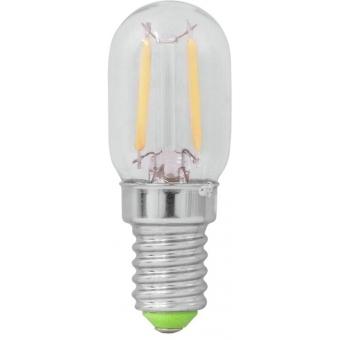 OMNILUX LED filament T22 230V 1W E-14 3000K