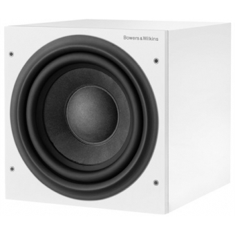 Subwoofer Bowers & Wilkins ASW610 #2