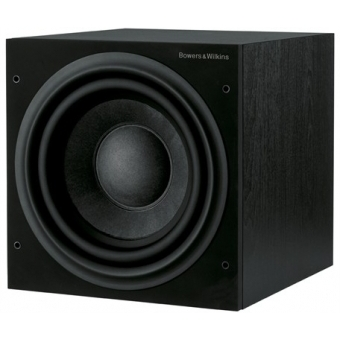 Subwoofer Bowers & Wilkins ASW610