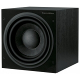 Subwoofer Bowers&Wilkins ASW610XP