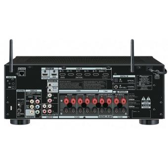 Receiver Pioneer 7.2 - VSX-1130-K #2