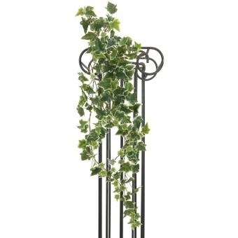 EUROPALMS Holland Ivy garland embossed 86cm