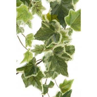 EUROPALMS Holland Ivy garland embossed 183cm #2