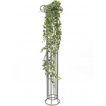 EUROPALMS Holland Ivy garland embossed 180cm