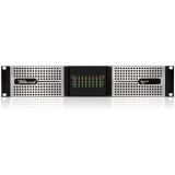 Amplificator Ottocanali 8K4 DSP+D