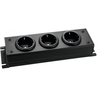APSA Distributor 3-fold PVC bk #2