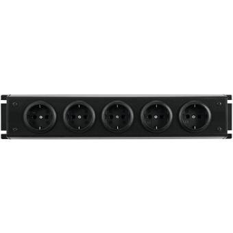 APSA Distributor 5-fold PVC bk
