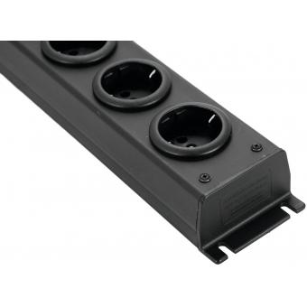 APSA Distributor 5-fold PVC bk #3