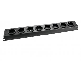 APSA Distributor 8-fold PVC bk #2