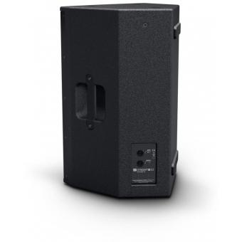 Boxa pasiva LD Systems STINGER 15 G3 #2