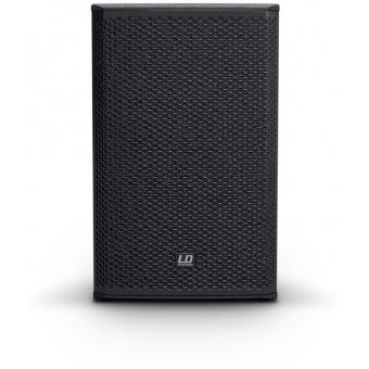 Boxa pasiva LD Systems STINGER 15 G3 #3