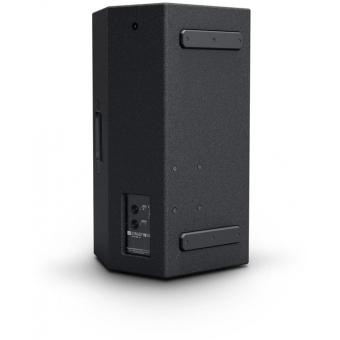 Boxa pasiva LD Systems STINGER 15 G3 #4