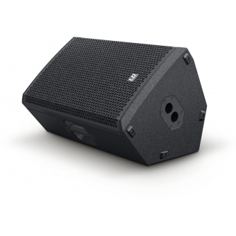 Boxa pasiva LD Systems STINGER 15 G3 #5