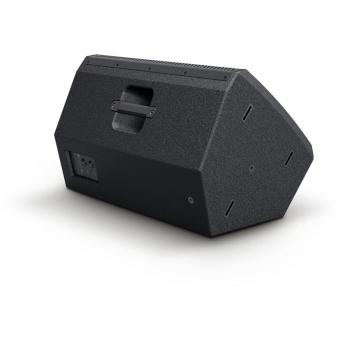 Boxa pasiva LD Systems STINGER 15 G3 #6