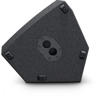 Boxa pasiva LD Systems STINGER 15 G3 #9