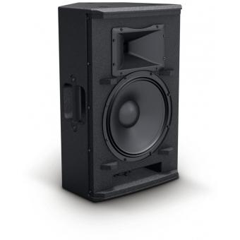 Boxa pasiva LD Systems STINGER 15 G3 #10