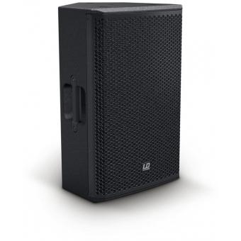 Boxa pasiva LD Systems STINGER 15 G3