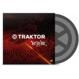 TRAKTOR Butter Rugs Slipmats Set