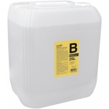 EUROLITE Smoke Fluid -B2D- Basic 25l