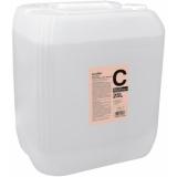 EUROLITE Smoke Fluid -C2D- Standard 25l