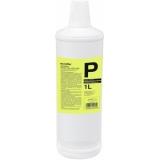 EUROLITE Smoke Fluid -P2D- professional 1l
