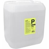 EUROLITE Smoke Fluid -P2D- professional 25l