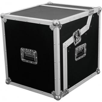 ROADINGER Special Mixer/CD Player Case 3/7/8U #3
