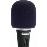 Burete microfon LD Systems D 913 negru